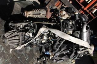 АКПП. Suzuki Jimny, JB23W Двигатель K6A