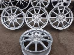 Manaray Sport Smart. 4.5x14, 4x100.00, ET43