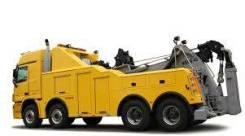 Услуги эвакуатора, воровайки, грузовой эвакуатор.