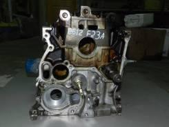 Блок цилиндров. Honda Avancier, LA-TA2, GH-TA2, GH-TA1, LA-TA1 Honda Accord, GF-CF6, GF-CF7, LA-CF6, LA-CF7 Honda Odyssey, GH-RA7, LA-RA6, GH-RA6, LA...