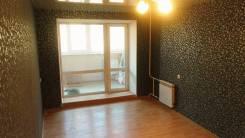 2-комнатная, улица Молодогвардейская 20. Центральный, агентство, 50 кв.м.