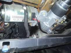 Электроусилитель руля. Opel Corsa Двигатель Z12XEP
