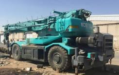 Аренда Автокрана 5, 25, 45 тонн
