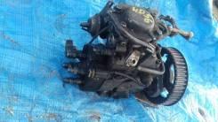 Топливный насос высокого давления. Mitsubishi L300, P25V, P25W Mitsubishi Delica, P05V, P05W, P15V, P15W, P25V, P25W, P35W Двигатель 4D56