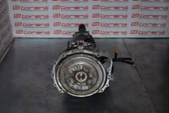 АКПП. Subaru Legacy Двигатель EJ25