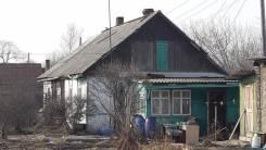 Продается дом с земельным участком в Надеждинске. Улица Ленина 38, р-н с. Вольно-Надеждинское, площадь дома 34 кв.м., скважина, электричество 15 кВт...