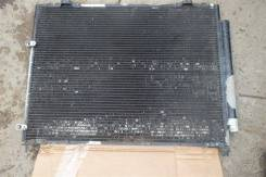 Радиатор кондиционера HONDA, ACURA MDX