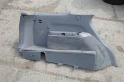 Обшивка багажника HONDA, ACURA MDX
