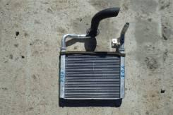 Радиатор печки HONDA, ACURA MDX