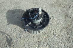 Мотор печки SUZUKI KEI