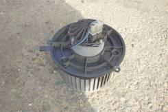 Мотор печки HONDA ACTY