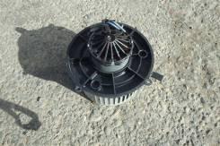 Мотор печки HONDA THAT'S