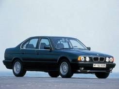 BMW 5-Series. E12, L6