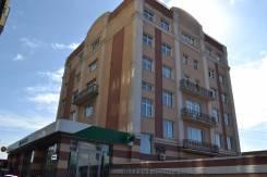 Здание под гостиничный комплекс. Улица Станюковича 49а, р-н Эгершельд, 2 412 кв.м. Дом снаружи