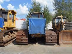 ЧТЗ Т-170. Трактор Т-170 М1Б.01, 14 500 куб. см.