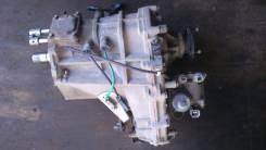 Раздаточная коробка. Toyota Hilux Surf, KZN185G, KZN185, KZN185W Двигатель 1KZTE