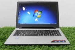 """Lenovo IdeaPad. 15.6"""", 2,3ГГц, ОЗУ 4096 Мб, диск 1 000 Гб, WiFi, Bluetooth, аккумулятор на 2 ч."""