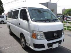 Nissan Caravan. автомат, 3.0, дизель, 70 000 тыс. км, б/п. Под заказ