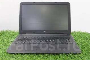 "HP. 15.6"", 2,0ГГц, ОЗУ 8192 МБ и больше, диск 1 000 Гб, WiFi, Bluetooth, аккумулятор на 2 ч."