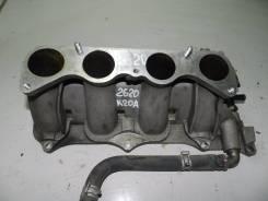 Коллектор впускной. Honda Stepwgn, DBA-RG1, DBA-RG2 Двигатель K20A