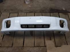 Бампер. Subaru Forester, SF9, SF5, SF6