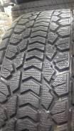 Dunlop Grandtrek SJ5. Зимние, без шипов, износ: 20%, 1 шт