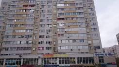 2-комнатная, улица Будённого 17г. Харьковская гора, частное лицо, 56 кв.м. Дом снаружи