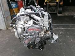 Двигатель MR16DDT для Nissan