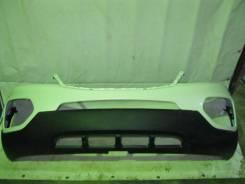 Бампер. Kia Sorento, XM Двигатели: D4HB, G4KE