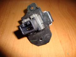 Кнопка антипробуксовочной системы. Subaru Impreza, GVB, GH8, GRB Subaru Exiga, YAM, YA9, YA4, YA5 Subaru Forester, SHJ, SH5 Двигатели: EJ20X, EJ207, E...