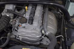 Двигатель J20A Suzuki Escudo TD52W