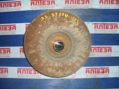 Гидротрансформатор АКПП Toyota ST170 3S