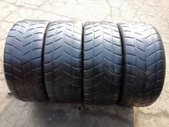 Dunlop Formula. Летние, износ: 40%, 4 шт