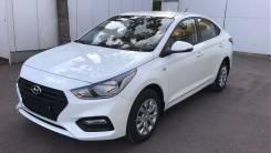 Hyundai Solaris. HCR, G4LC G4FC