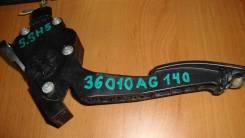 Педаль акселератора. Subaru Forester, SH9L, SHJ, SHM, SH5, SH9, SH