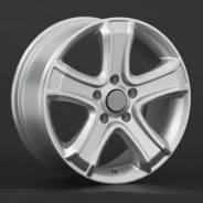 Volkswagen. 7.5x17, 5x130.00, ET55, ЦО 71,5мм.