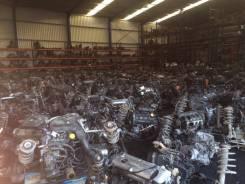 Двигатель в сборе. Audi: A6, A3, Q5, A5, Q7, A7, A1, TT, A8, A4 Двигатели: CZEA, CZCA, CZDB, DAJB, CNVA, CAXA, CBZA. Под заказ