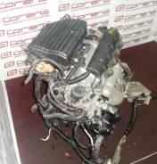 Двигатель в сборе. Honda Civic Двигатели: D15B, D15B1, D15B2, D15B3, D15B4, D15B5, D15B7, D15B8