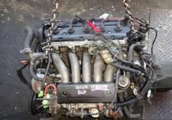Двигатель в сборе. Honda: Rafaga, Accord, Ascot, Saber, Inspire, Torneo, Civic, Vigor, Accord Inspire Двигатель G20A