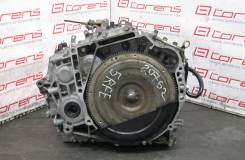 АКПП. Honda Odyssey, RB1 Двигатель K24A