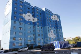 1-комнатная, улица Павловича 5. Центральный, агентство, 34 кв.м.