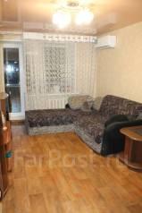 3-комнатная, улица Васянина 5. Центральный, агентство, 52 кв.м.