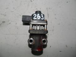 Клапан egr. Mazda Familia, YR46U35, BJFP, BJ5P, YR46U15, ZR16U85, BJ3P, BJ8W, ZR16UX5, ZR16U65, BJ5W, BJFW, BJEP Mazda Capella, GWER, GW8W, GW5R, GFER...