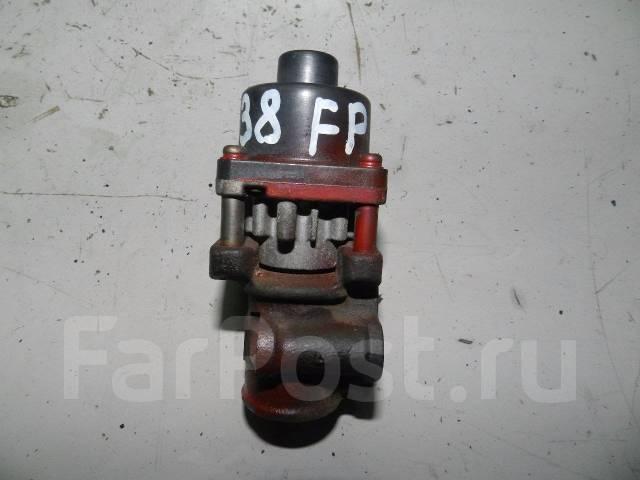 Клапан egr. Mazda: Premacy, Familia, 626, MPV, 323, Capella Двигатель FPDE