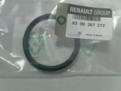 Прокладка термостата системы охлаждения Renault 82 00 267 272