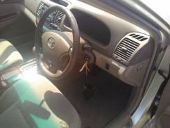 Салон в сборе. Toyota Camry, ACV30, ACV30L