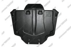Защита двигателя. Honda CR-V, RE5, RE3, RE4, RE7 Двигатели: K24A, K24Z4, R20A2. Под заказ