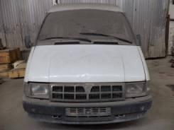 """ГАЗ 3221. АО """"Русал Ачинск"""" реализует автомобили ГАЗ-3221"""