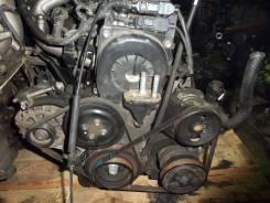 Двигатель в сборе. Kia Morning, BA Двигатель G4HE. Под заказ