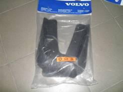 Брызговики передние XC90 (8685555) Volvo 31373331